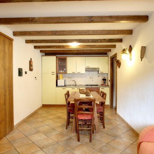 biancaneve-casa-vacanza-valle-d-aosta-italy-001CA931AA1-59FF-106F-596A-984DFCC0AA60.jpg