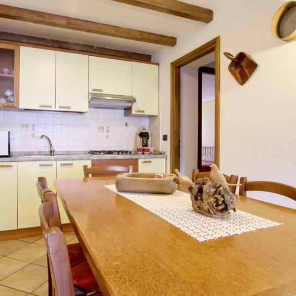 biancaneve-casa-vacanza-valle-d-aosta-italy-0045069C469-1A51-0464-7DF4-8293F568A09A.jpg