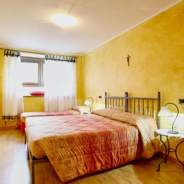biancaneve-casa-vacanza-valle-d-aosta-italy-007488A8554-0BB1-9AC0-1E93-0626C8E59F4C.jpg