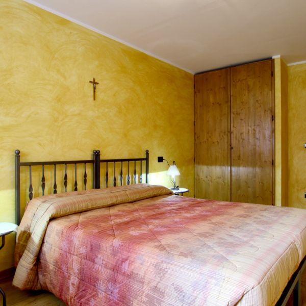 biancaneve-casa-vacanza-valle-d-aosta-italy-008F53EA213-D658-9F10-E947-C2CA80A8F4A1.jpg