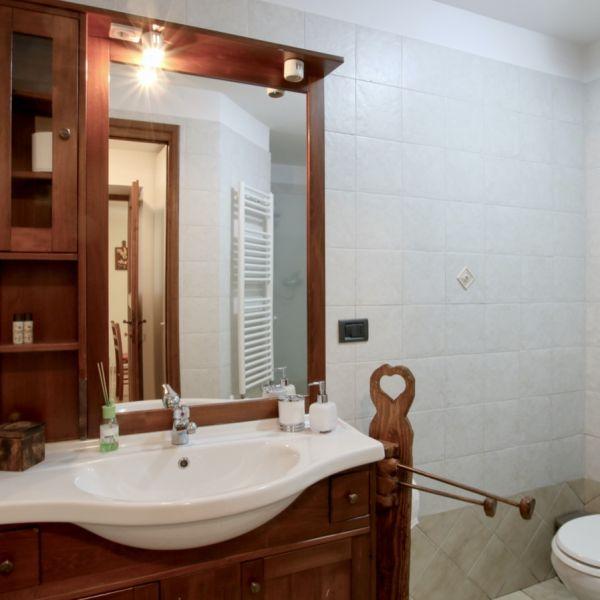 biancaneve-casa-vacanza-valle-d-aosta-italy-009F4DAA62D-7374-9819-1AB6-9C25E4233B88.jpg