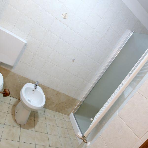 biancaneve-casa-vacanza-valle-d-aosta-italy-01022E6B091-58E7-7181-E7F3-51A0EDE9F6C2.jpg