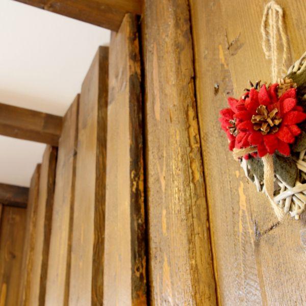 biancaneve-casa-vacanza-valle-d-aosta-italy-01238A6DC88-0307-9127-6442-EF2C51E74C59.jpg