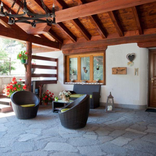 casa-vacanza-saint-rhemy-en-bosses-aosta-007A4456185-86B6-D633-1338-C7F30D46AD67.jpg