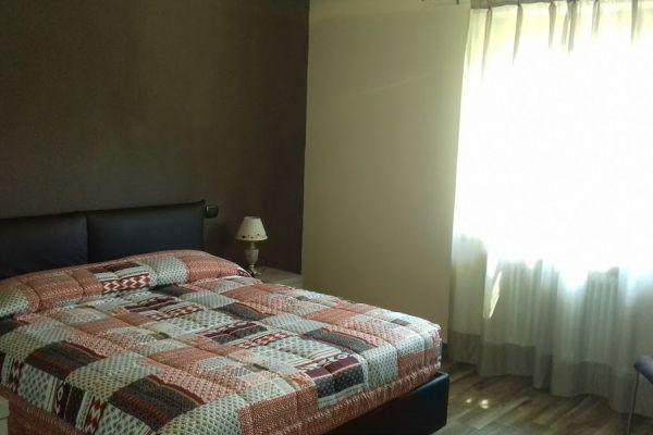 casa-vacanza-aosta-001EFF16ACA-4087-2DD2-6F69-2F875F35676E.jpg