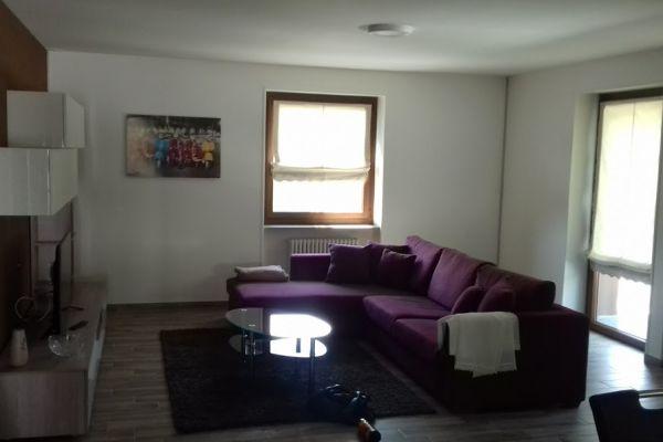 casa-vacanza-aosta-004048126C1-E243-7A7B-3D66-8B9EC88ECDE3.jpg