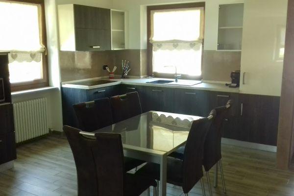 casa-vacanza-aosta-006C45017E3-B3D4-D156-ADC4-67F2FE4DB579.jpg