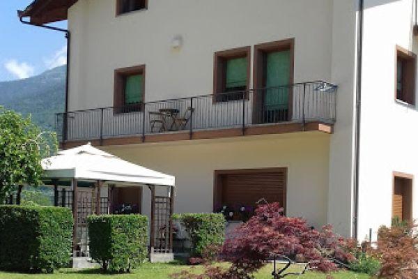 casa-vacanza-aosta-0123ED6207A-0391-92B2-549E-14525129C88F.jpg