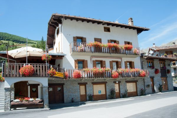 casa-vacanza-saint-rhemy-en-bosses-aosta-011B024377E-DBD6-9567-E4B5-84C9507CAB3D.jpg