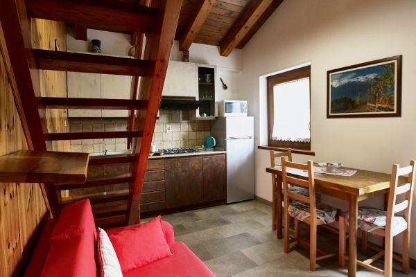 cucciolo-casa-vacanza-valle-d-aosta-italy-0016FD14D0D-3A44-9EF3-E994-12E7EB65FFF4.jpg