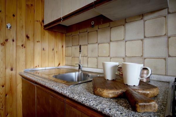 cucciolo-casa-vacanza-valle-d-aosta-italy-0031DC77469-2A9B-EAB4-BA97-5A6FD06F3A3F.jpg