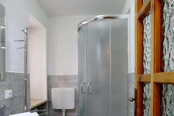 cucciolo-casa-vacanza-valle-d-aosta-italy-00681B14AF9-6F9C-985B-DDF1-3C315125594E.jpg