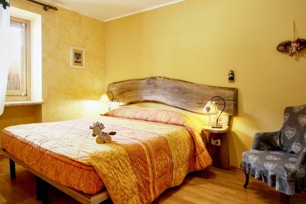 cucciolo-casa-vacanza-valle-d-aosta-italy-007BD1593DF-BC73-88EE-0CEC-A1FEFE66352B.jpg