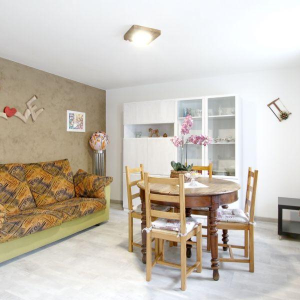 pisolo-casa-vacanza-valle-d-aosta-italy-002D496F92E-BEAA-D305-36BA-FEFF7F6FD419.jpg