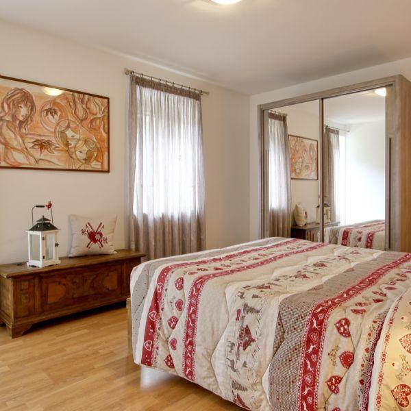 pisolo-casa-vacanza-valle-d-aosta-italy-006B3B2C98A-778D-9203-DB96-BB14E7377763.jpg