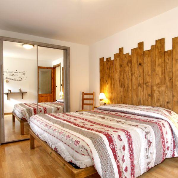 pisolo-casa-vacanza-valle-d-aosta-italy-0076013D7C2-1892-B762-F8E0-6551DD335774.jpg