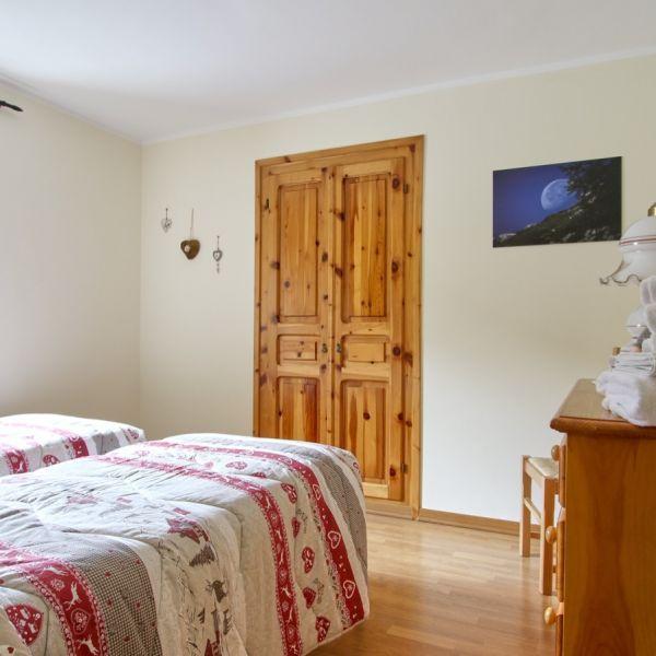 pisolo-casa-vacanza-valle-d-aosta-italy-01345B84961-7A0E-32E1-DA16-C6E5EE4968BE.jpg