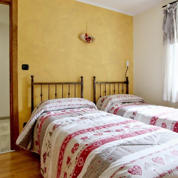 pisolo-casa-vacanza-valle-d-aosta-italy-014C447599E-9DC6-1B85-5A8B-418003BE2D14.jpg
