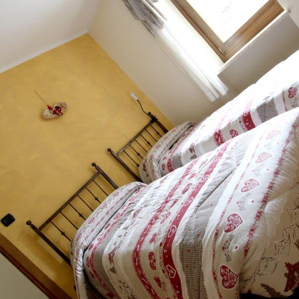 pisolo-casa-vacanza-valle-d-aosta-italy-0157DEB9735-F674-4551-BDD9-A6282B44CB0D.jpg