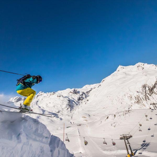 sport-inverno-saint-rhemy-en-bosses-001D7941E75-82A5-1458-4C12-9A39E35CC1A6.jpg