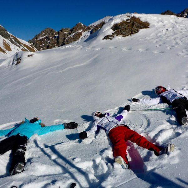 sport-inverno-saint-rhemy-en-bosses-00287515721-32C6-6176-014F-28BA8FDB0AD5.jpg