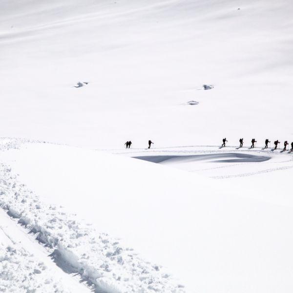 sport-inverno-saint-rhemy-en-bosses-0032BE47826-3225-2A2F-49DB-324FA52C9D50.jpg