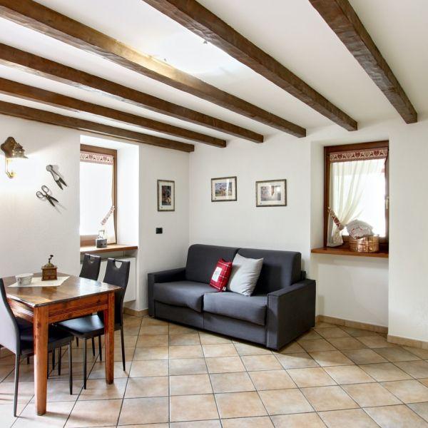 brontolo-casa-vacanza-valle-d-aosta-italy-0065A1FB749-31BE-1370-5708-0ADC59B9D422.jpg