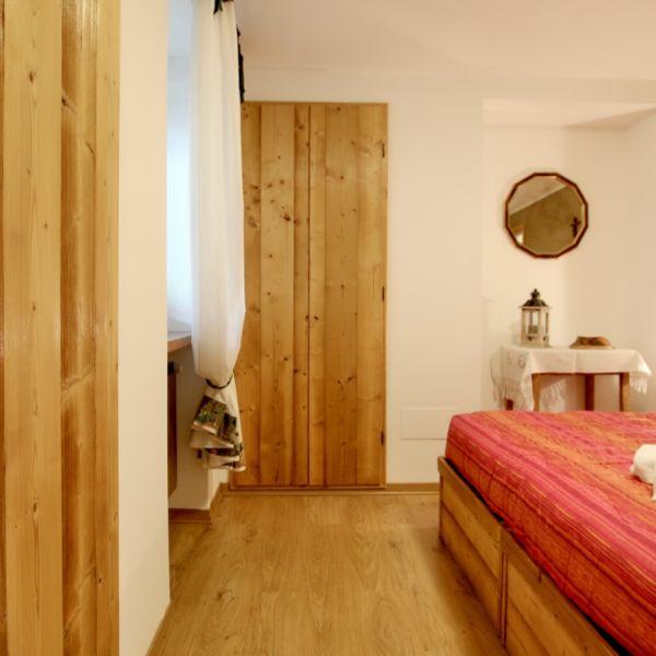 brontolo-casa-vacanza-valle-d-aosta-italy-0131317784C-AD96-73C5-7661-242B8D19B63E.jpg