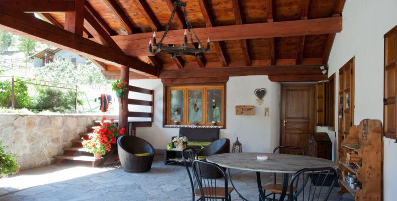 casa-vacanza-saint-rhemy-en-bosses-aosta-00620F11A43-8A60-D1A4-38E9-A19D2F7ED4AD.jpg