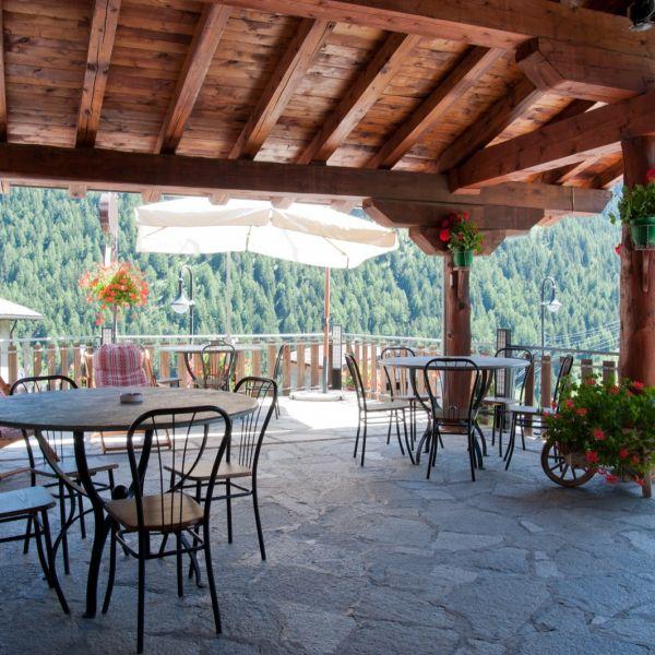 casa-vacanza-saint-rhemy-en-bosses-aosta-0104AC7BDFD-3E35-3A48-0B9F-84B2540E2B5B.jpg