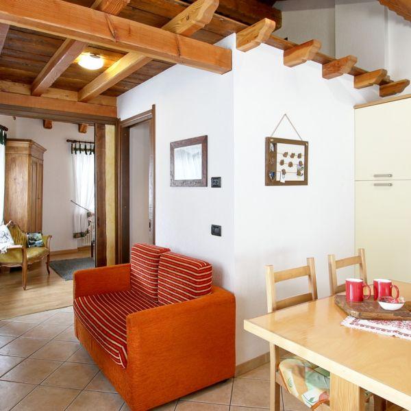 dotto-casa-vacanza-valle-d-aosta-italy-001EFCAE877-D01F-3F50-6FF1-1BF27C2321A2.jpg