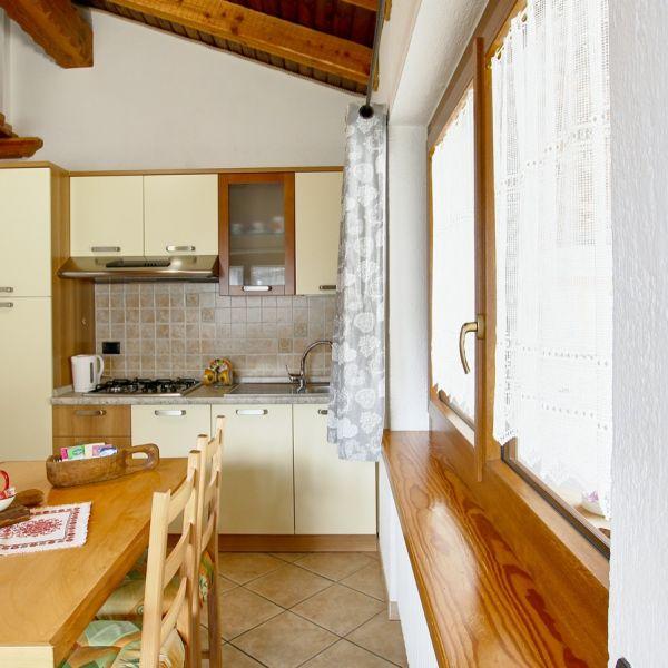 dotto-casa-vacanza-valle-d-aosta-italy-002DA6EF011-93CD-770B-7EA4-4BFFCF8660BB.jpg
