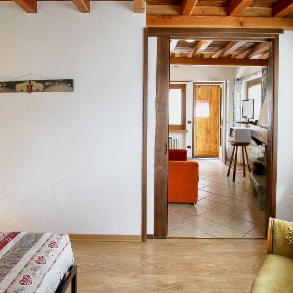 dotto-casa-vacanza-valle-d-aosta-italy-006F264EA87-B31F-C530-C186-14AF16D152F6.jpg