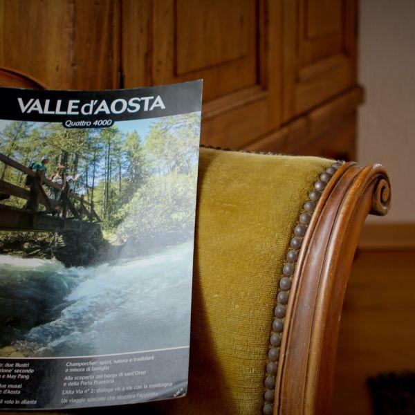 dotto-casa-vacanza-valle-d-aosta-italy-01412960CD8-E14A-D80B-885C-3F12B2E836FF.jpg