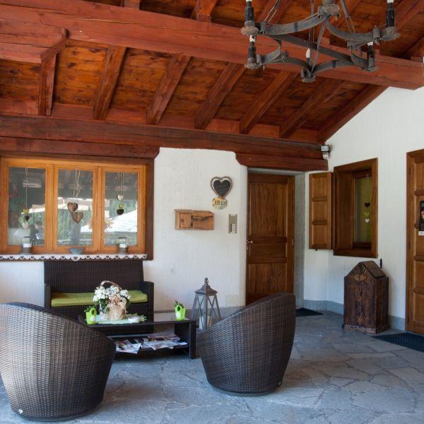 casa-vacanza-saint-rhemy-en-bosses-aosta-0049973F04B-3F99-DA35-F3DB-BCCF3D2A73FD.jpg