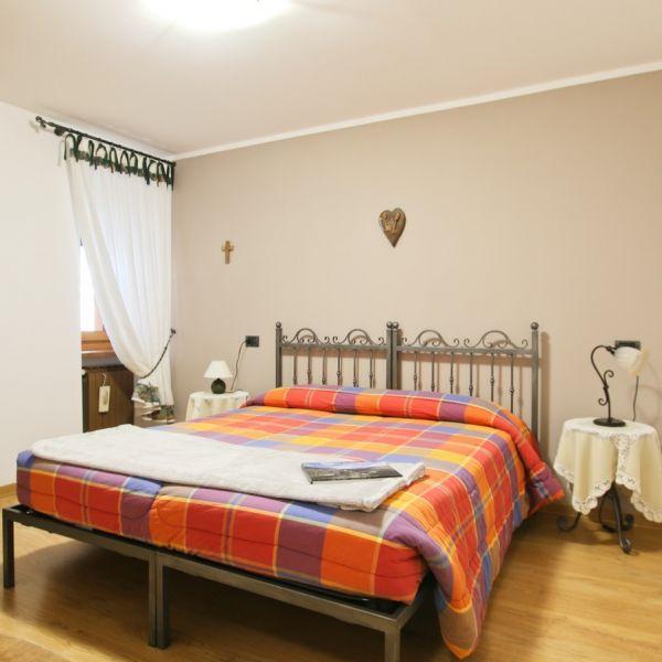 eolo-casa-vacanza-valle-d-aosta-italy-003A92ED9E0-567C-0459-46BF-01E165901572.jpg