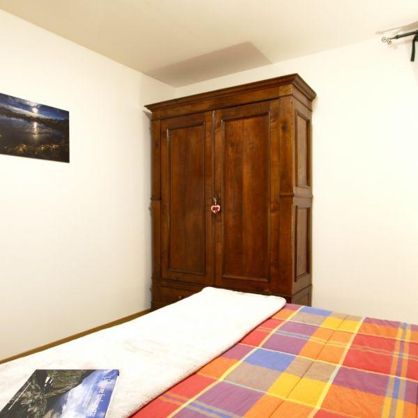 eolo-casa-vacanza-valle-d-aosta-italy-006086F058D-538C-E8FE-EF1D-008887963AAE.jpg