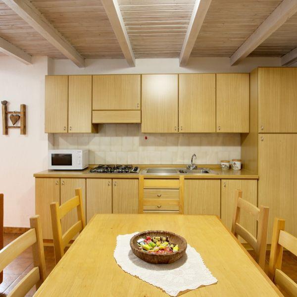 gongolo-casa-vacanza-valle-d-aosta-italy-009B7997C76-3BF6-A663-D8DA-F2A9CF7E5F3F.jpg