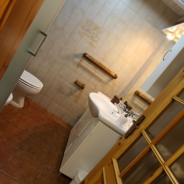 gongolo-casa-vacanza-valle-d-aosta-italy-0109A1E2244-4665-EA33-2194-5A823F2C2CDE.jpg