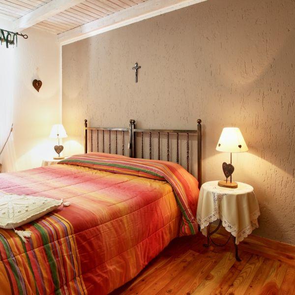gongolo-casa-vacanza-valle-d-aosta-italy-013380AEC61-92F5-D2A8-A11A-A41FF7A554AF.jpg