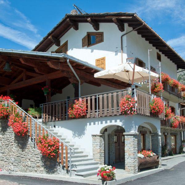 casa-vacanza-saint-rhemy-en-bosses-aosta-0038FFC1D7C-A945-1BE0-6EFC-EEF715802640.jpg