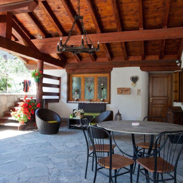 casa-vacanza-saint-rhemy-en-bosses-aosta-00641FF30AA-3C34-D57E-F2C8-09C698B54360.jpg