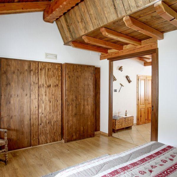 mammolo-casa-vacanza-valle-d-aosta-italy-010C250C2E5-94EC-3218-7515-81ABA3D5AD0A.jpg