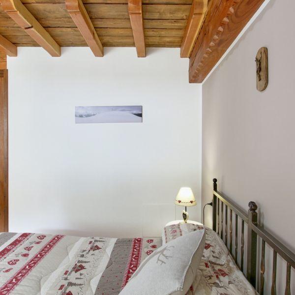 mammolo-casa-vacanza-valle-d-aosta-italy-011B5BAE1E3-FC62-EE3E-AC53-947E8D89774E.jpg