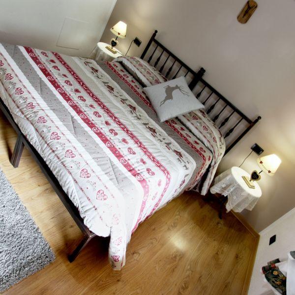 mammolo-casa-vacanza-valle-d-aosta-italy-0129C990986-2B67-8CAD-F6E6-AA65EF8A4017.jpg