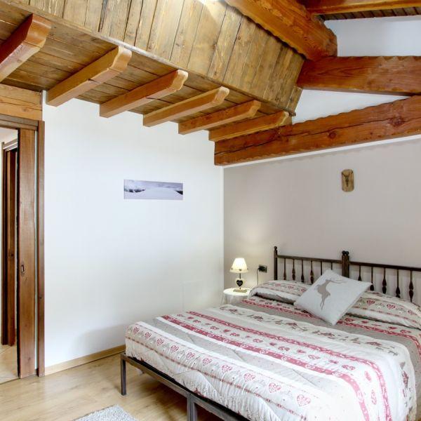 mammolo-casa-vacanza-valle-d-aosta-italy-0092bfa5bb1-7081-e28d-1b6d-f9f70627c8cfA8D5921F-17D9-9426-1E0D-827547613D62.jpg